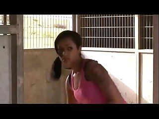 xvideos.com efa57180782f0afc048cae91dff38b5b
