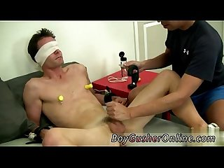 Gay sex free no join up today we have Cameron with us again as you