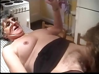 Fucking Horry Granny 4 https://jav-incezt.blogspot.com/