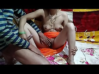 Indian nisha bhabhi fucked by boyfriend