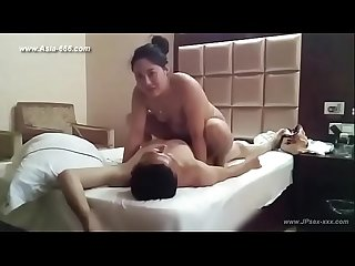 Chinese amateur homemade 34