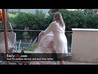 Real amateur milf and housewife my real life on my cams for the voyeurs