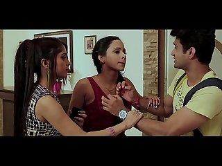 Hot b grade indian movie www famous people org