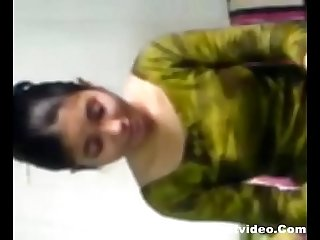 Desi muslim girl romana sex with classmate