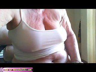 Grandma cam