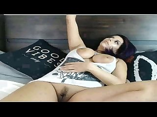 very hot mature teaches her delicious body on cam