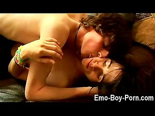 Gay boys wrestling gay men Jase gives his emo youngster paramour