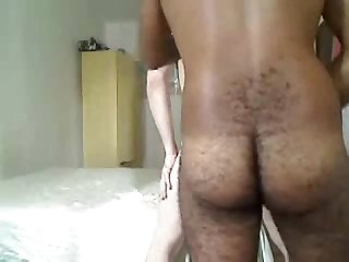 BLACK MAN IN CHARGE- LONG VERSION - XTube Porn Video - masculinebottomBrz