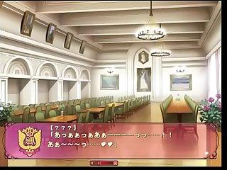 �?��?�☆�?��?� CLASSY☆CRANBERRY�S 九条 翼b h scene-hentai game