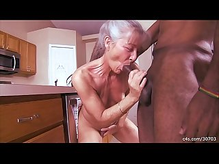 Theshimmyshow vert episode 21 black mother fucker ft period leilani lei Trailer