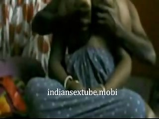 New hot indian sex 5