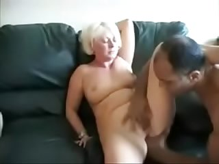 Amateur julie