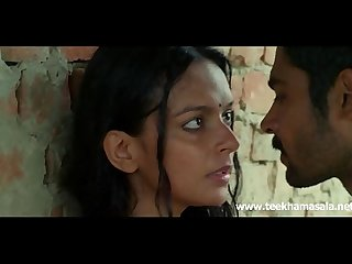 Bidita bag super hot scenes from movie