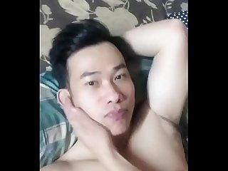C P gay kha mi t t n ch ch sung S ng