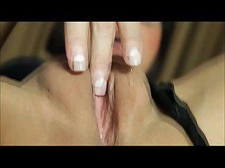 Karla sensual sex