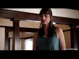 Amanda peet togetherness s01 2015