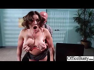 Intercorse in office with slut naughty big round boobs girl lpar krissy lynn rpar video 21