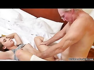 Mom daddy companion's daughter threesome and my new Introducing Dukke