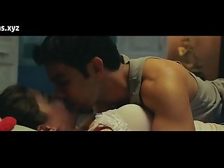 Ragini mms 3 chudi bhoot only Sex scenes behind the sign up free desifilms xyz