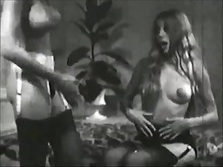 Lillian parker 1
