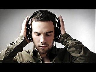 Audio paja en espaol