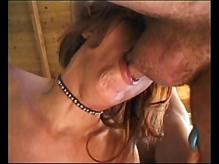 Donita Dunes - Wax That Ass 3