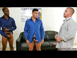 Cute straight male gay porn stars and men machines masturbation gay