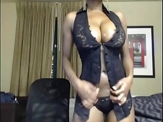 Her body is so fucking hot! - 880cams.com