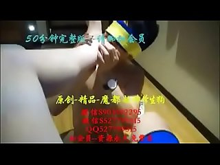 Chinese feet workship 72