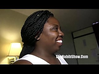 stretch3x bbc fucks bbw chocolate newbie thick bbw