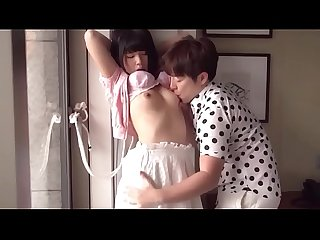 xxx video 2017,Baby Girl,Japanese baby,baby sex,hot sex xxx full..