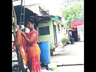 Extra Indian Sex, Free Desi Porn Tube, XXX Hindi Pussy Videos ...