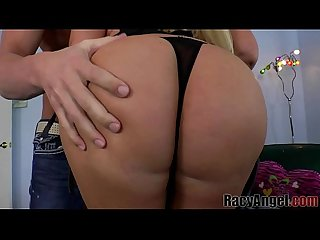 Mommy's Back! #02 Phoenix Marie, Karen Fisher, Mercedes Carrera, Holly..