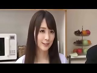 jav japanese hot cute full movie h ttp : // zo.ee / 6CD4r