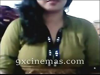 Khulna slut tanisha showing al