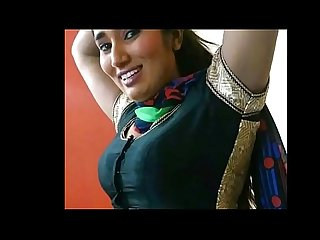 swathi naidu hot videos