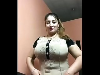 Desi sex hot aunty