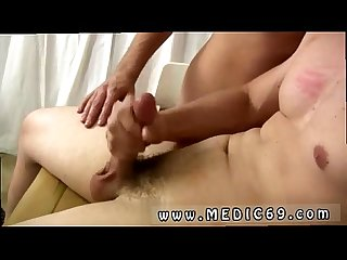 Young dudes gay porn movies After I had my patient deep-throat his