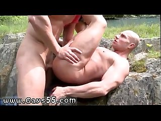 Mobile school anal movie gay Public Anal Sex In Europe