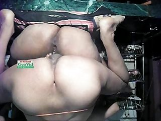 my indian wife great sex. 04vi
