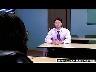 Brazzers - A Parent Teacher Meating Anya Ivy