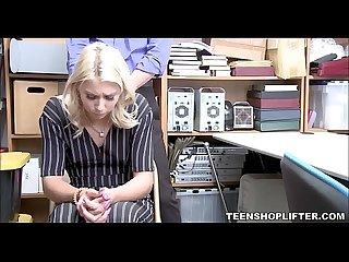Orgasmus Schütteln Solo Blondine Solo Girls