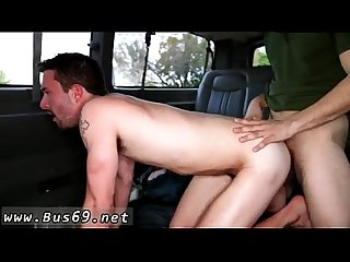 Young boys brothers free gay porn first time Dude With Dick Piercing
