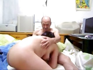Japanese MILF Free Amateur Porn Video View more Japanesemilf.xyz