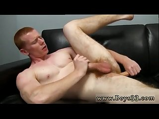 Gay sexy movietures latino straight men and nude straight ethnic boy