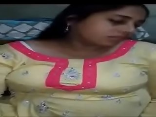 Dewar fuck bhabhi cheating husband caught - goo.gl/o9Jpkr