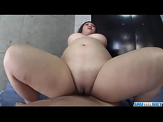 Momo Aihara, big boobs woman, hardcore sex special - More at javhd.net