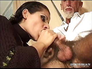 Retro Porn Hairy Pussy Sex Tube Vintage Old Fuck Videos