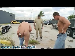 Sex stories of gay fat guy getting fucked Real super hot outdoor sex