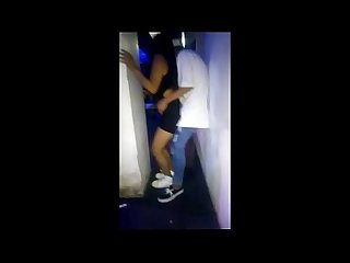 When School Girls get excited in the party (Latin girls) || Full Videos:..